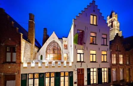hotels de charme bruges top 10 hotels romantiques bruges. Black Bedroom Furniture Sets. Home Design Ideas