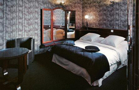 Hotels de charme bruxelles top 10 hotels romantiques for Hotels romantiques belgique