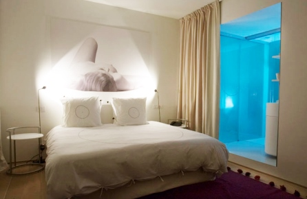 Hotels de charme bruxelles top 10 hotels romantiques for Hotel romantique belgique