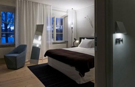 Les meilleurs htel romantique Stockholm sur TripAdvisor - Prix