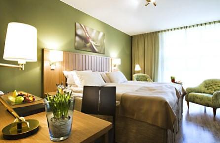 hotels de charme stockholm top 10 des hotels romantiques stockholm. Black Bedroom Furniture Sets. Home Design Ideas